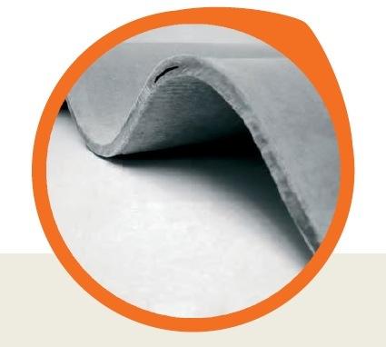 Placas fibrocemento extockpanel panel sandwich madrid - Placas de fibrocemento ...