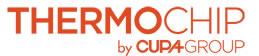Logo thermochip