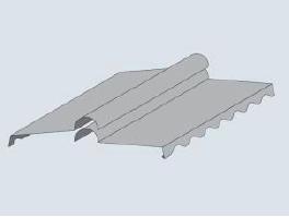 doble-cumbrera