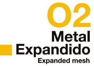metal-expandido
