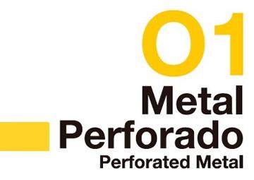 metal-perforado