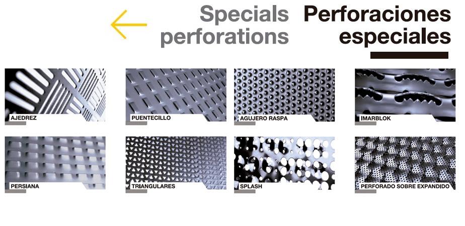 perforaciones-especiales
