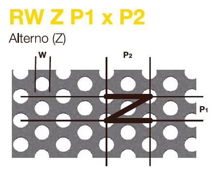rw-z-p1xp2