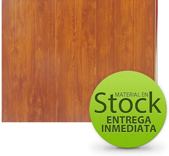 cubierta-30mm-madera-clara
