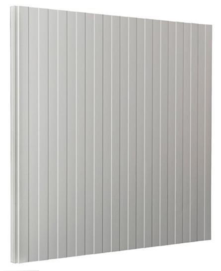 fachada-40mm-madera.jpg