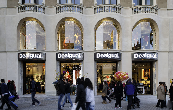 desigual-barcelona-fuente_g4group