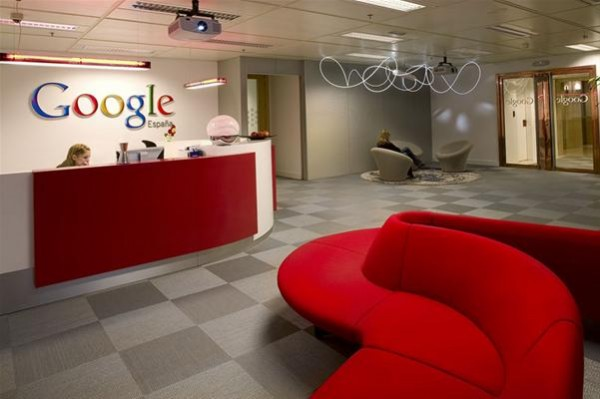 google_madrid_fuente_diariodesign