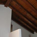 galeria-friso-abeto4