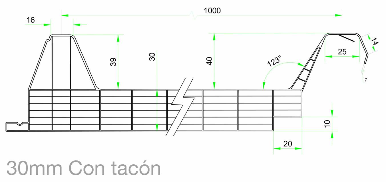 30-con-tacon-sin-tapajuntas