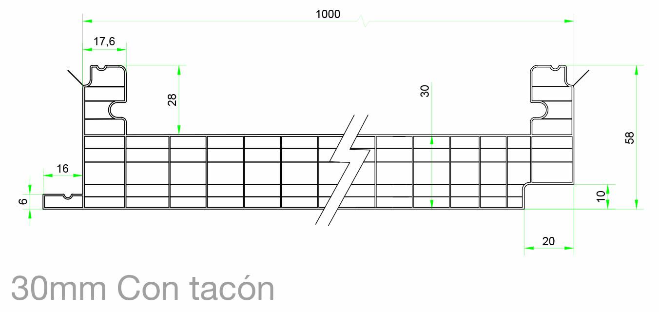 30-con-tacon