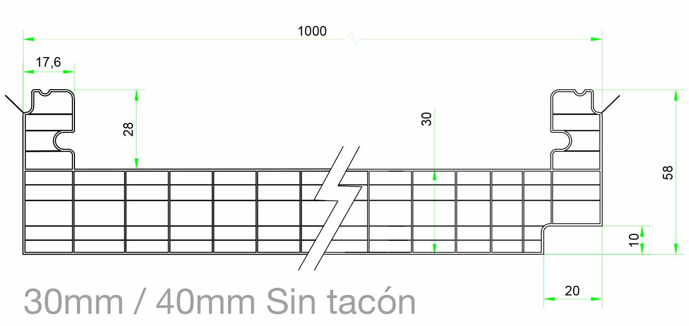 30-sin-tacon
