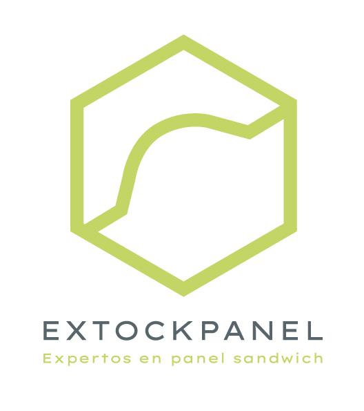 Nuevo logotipo de Extockpanel